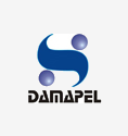 Damapel