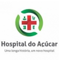 Hospital do Açúcar